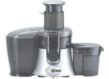 HIGH POWER JUICER
