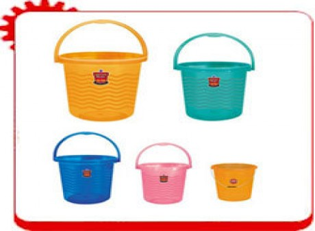 SIZE DIFF BUCKETS